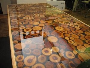 Merveilleux Unique Bar Top | Custom Resin Bar Top 300x225 Cds
