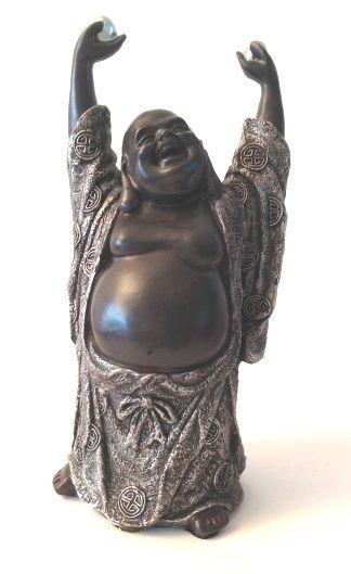 images of hotei | Hotei - Happy Boeddha - Boeddha Kados - boeddha beelden,thaise ...