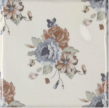 15x15 flor decor - Flor Decor