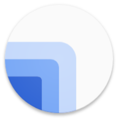 Google Actions Services 1.4.243240491 beta (READ NOTES) by