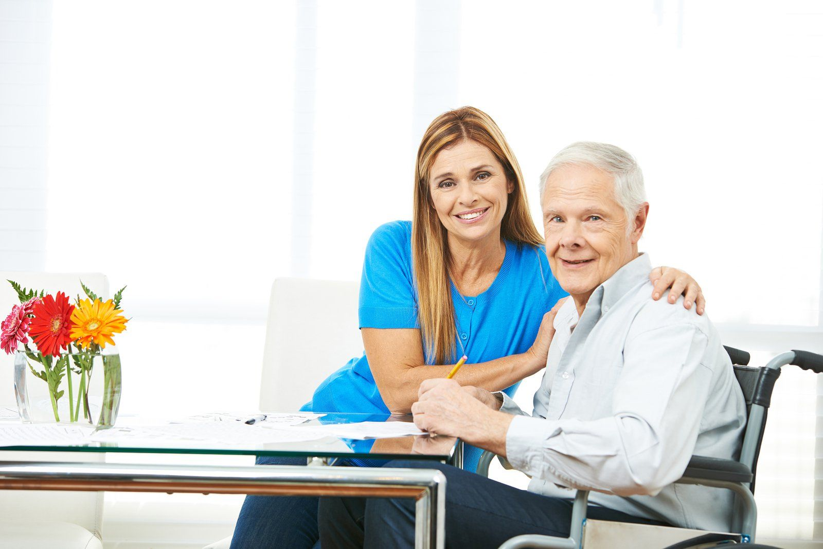 Most Used Senior Online Dating Service In Australia