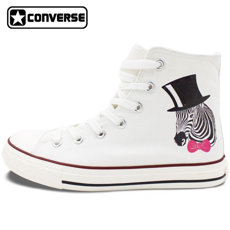 converse shoes para niñas de 8 años hermosas rosas blancas