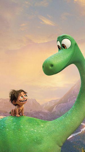 Melhores Filmes e Séries para Assistir com toda a Família