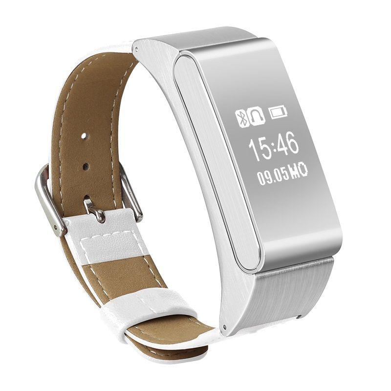 751e2f404 Reloj inteligente mujer Hiperdeal M8. Reloj elegante mujer con pulsera  desacoplable con todas las funcionalidades