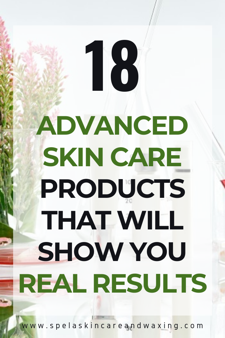 You Ll Get Real Long Lasting Results From This Innovative Line Of Advanced Dermatology Skin Dermatology Skin Care Skin Care Products Design Holistic Skin Care