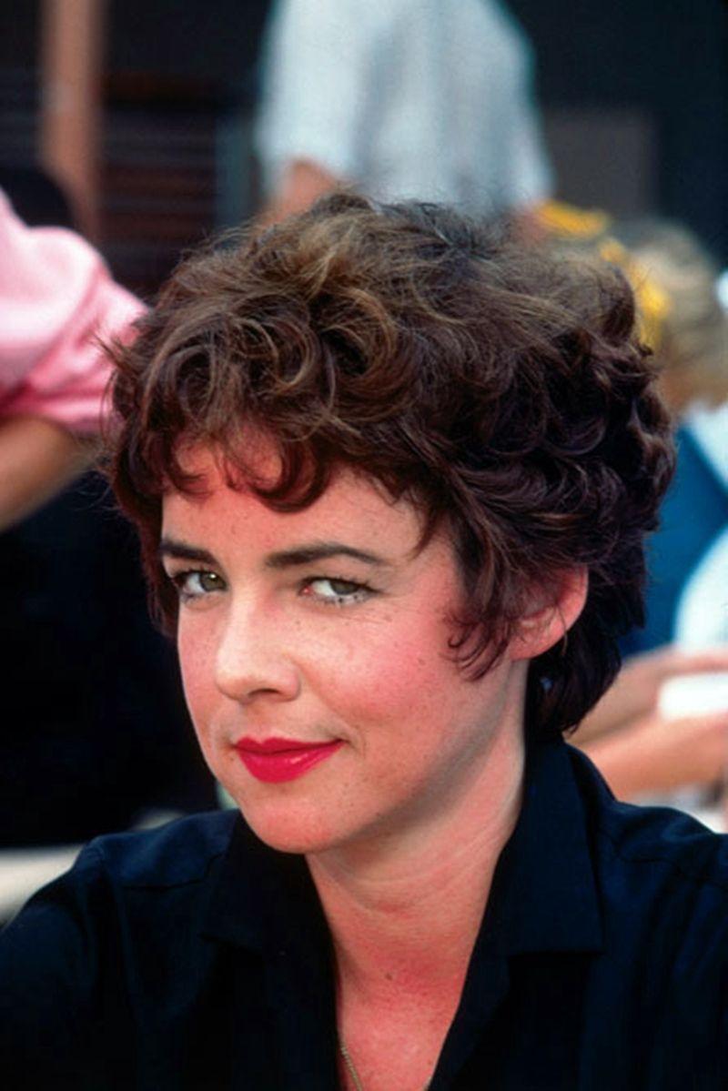 Claudia Gerini (born 1971),Krysten Ritter Adult pic Joan Wheeler,Tori Praver USA