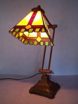 art_deco_lamp