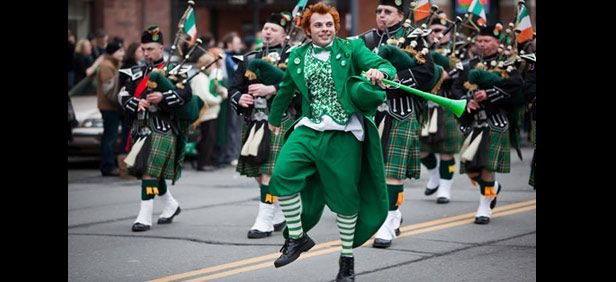 St Patrick S Festival 2016 St Patrick S Festival Dates 2016 St Patrick S Festival Ireland Fete Saint Patrick Saint Patrick Fete