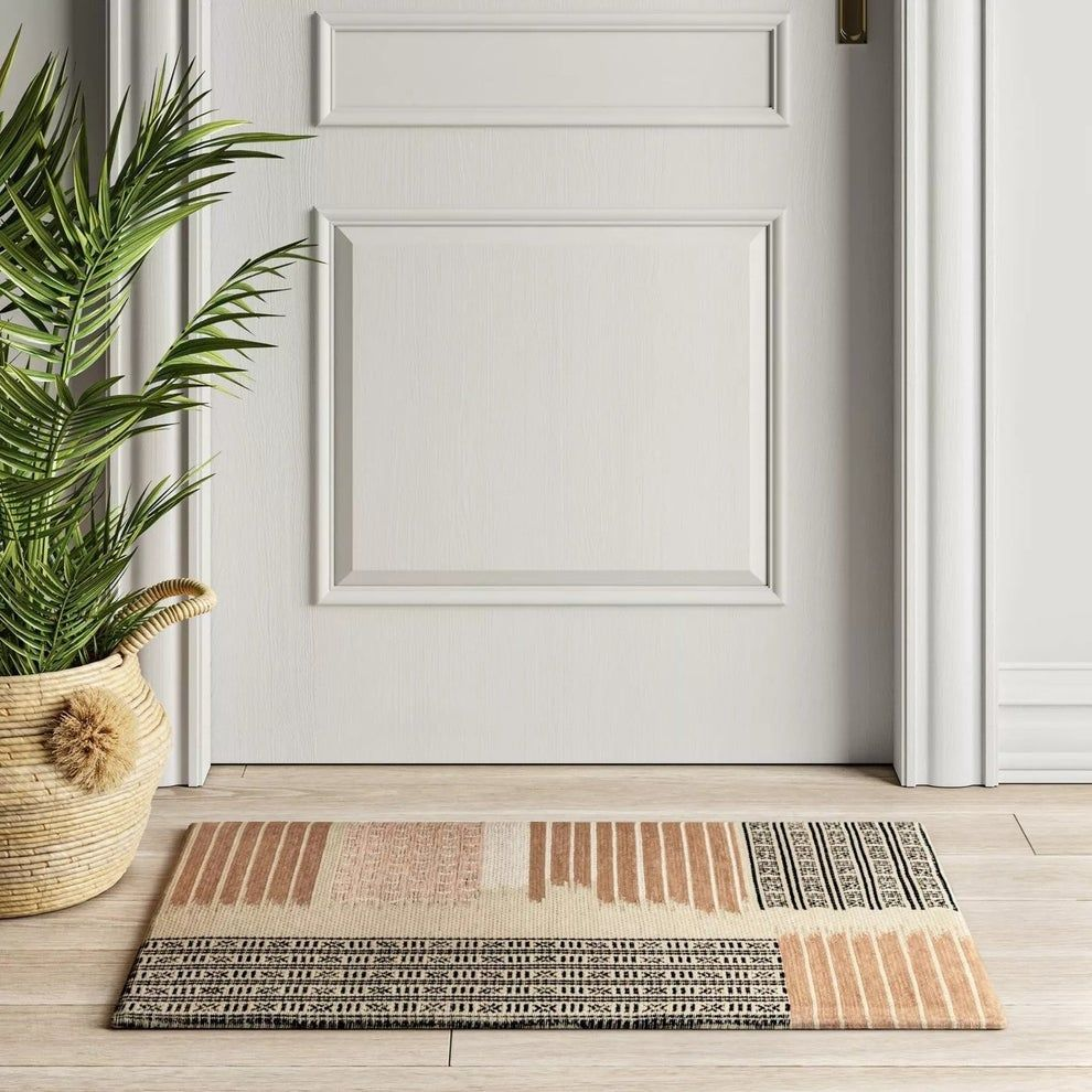 25 Home Products From Target You Ll