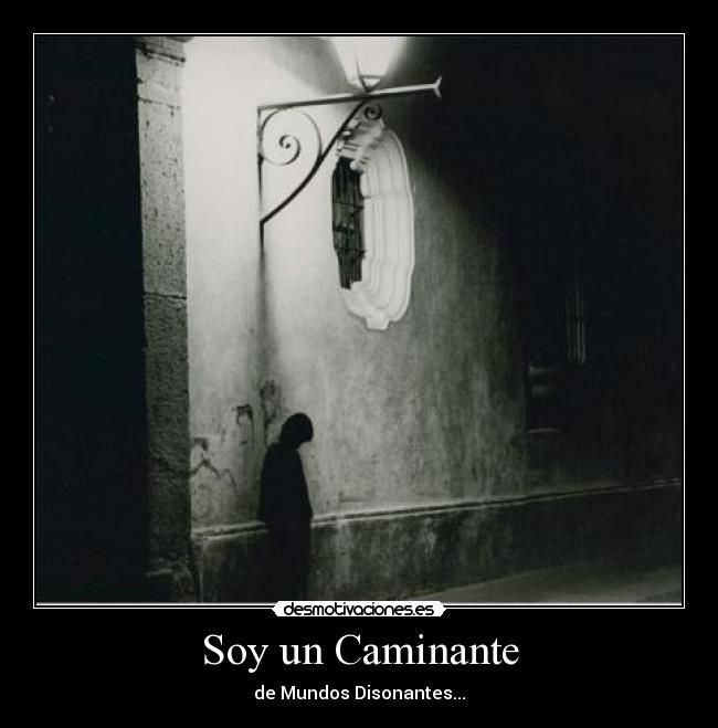 Image result for caminante