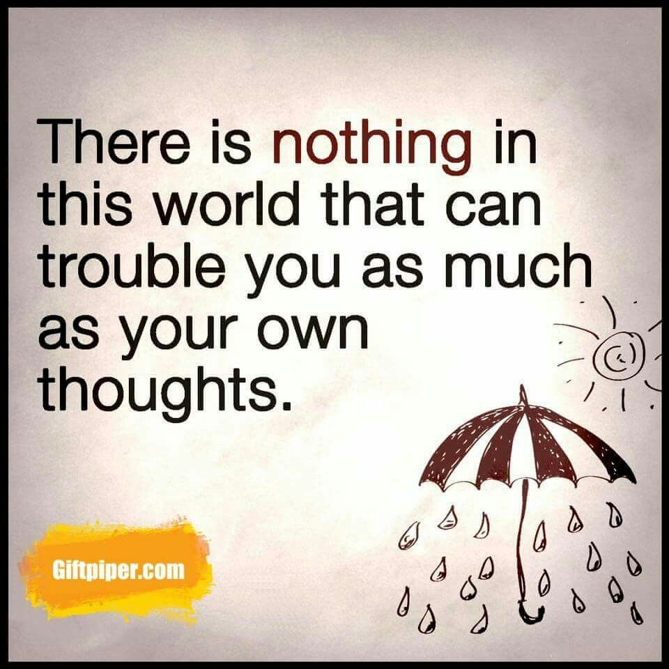 Inspirational Quotes From Books Pinpavithra Saminathan On கவிதை  Pinterest