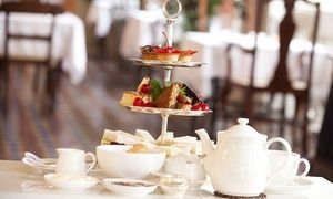 Traditional Or Bubbly Afternoon Tea For Two Or Four At Bath Lodge Castle 50 Off Afternoon Tea For Two Afternoon Tea Scones And Jam