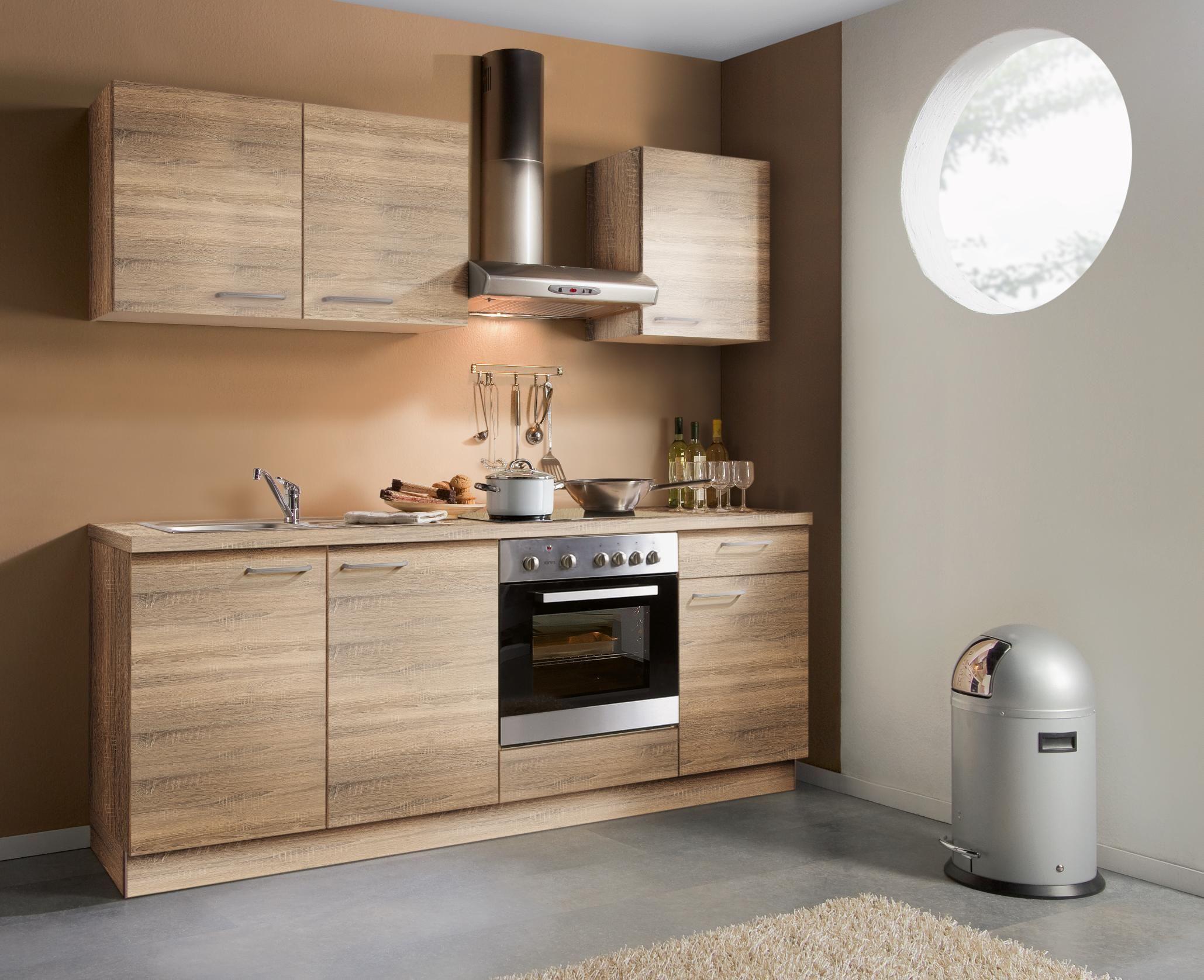 Kuchenblock Von Welnova Kitchen Cabinets Kitchen Bathroom Vanity