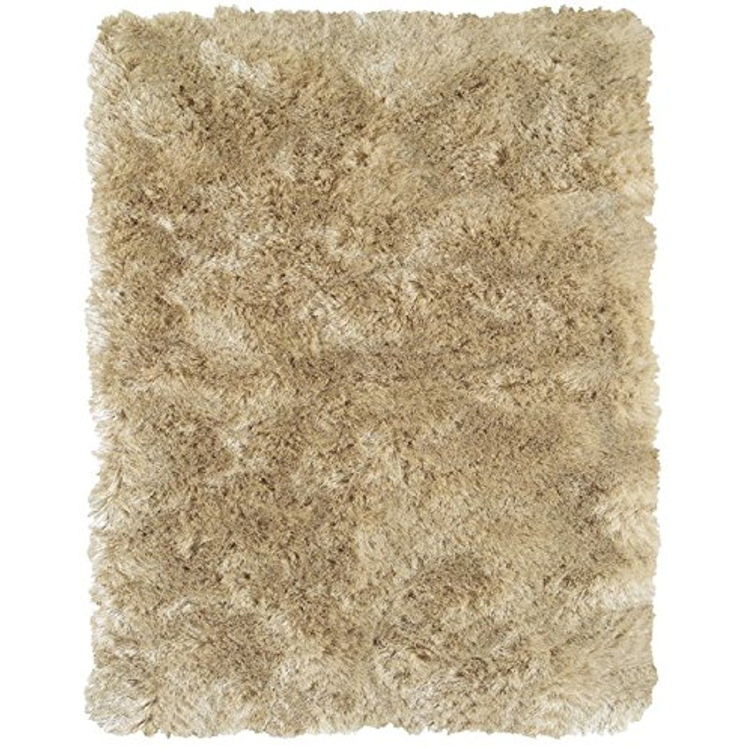 Feizy Rugs Indochine Collection Imported Area Rug 2 6 X