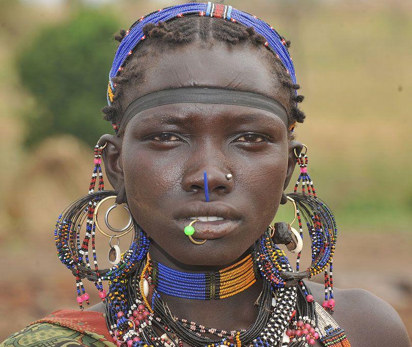 наверняка африканские племена нила фото недвижимости испании под