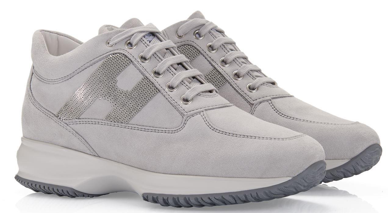 Le Sneakers Casual par excellence sono le Hogan Interactive primavera estate 2014  #hogan #scarpehogan #scarpe #shoes #sneakers #springsummer #summer2014 #spring2014 #shoes2014 #hoganshoes #interactive #trend