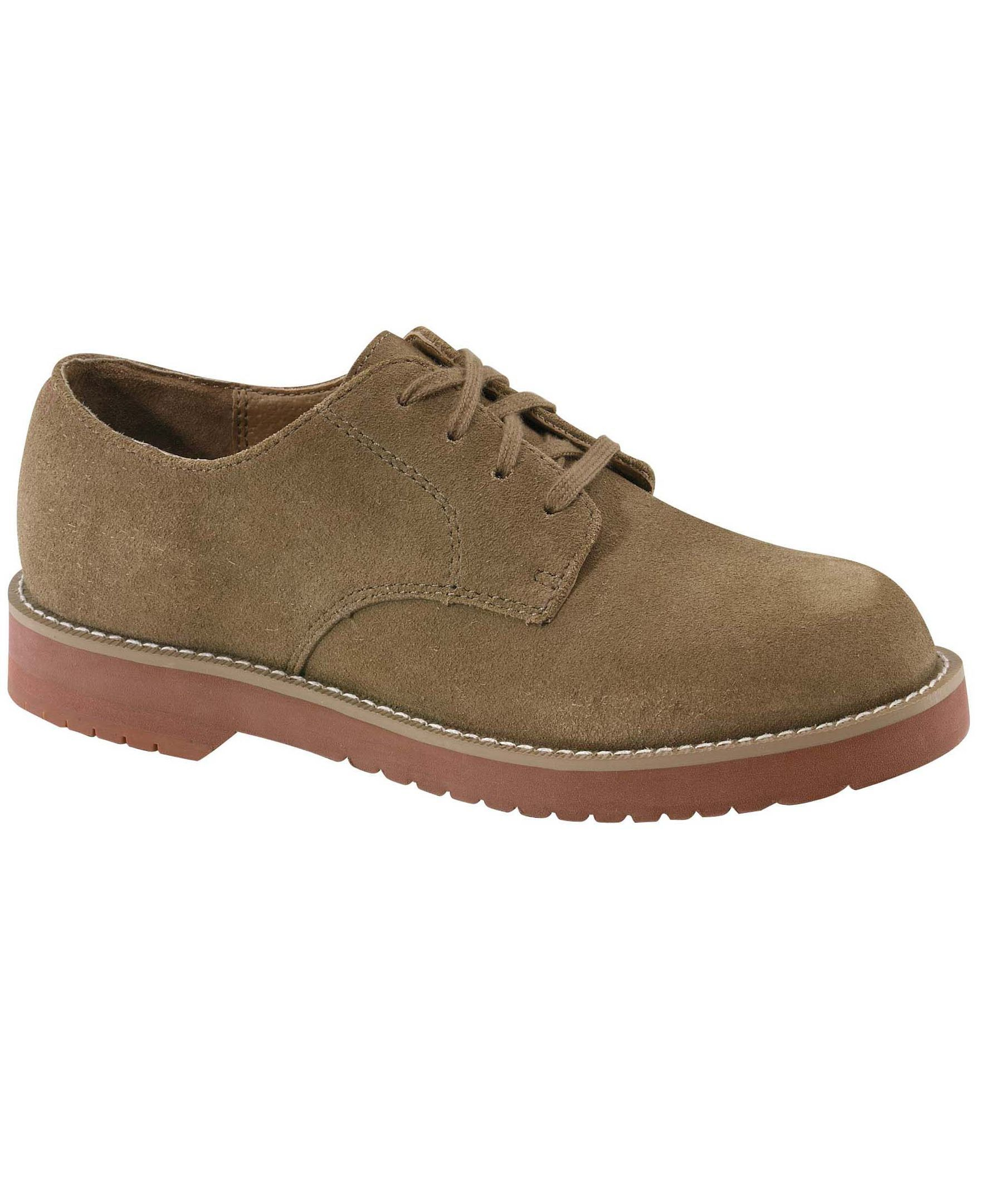 Sperry Boy s Tevin Shoes Products Pinterest