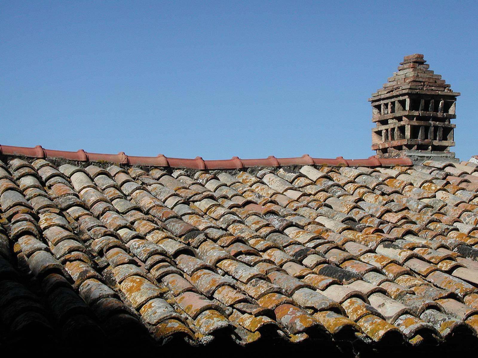 chimney-roof.jpg (1600×1200)