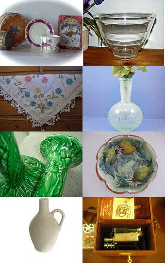 """--Pinned with TreasuryPin.com  """"Looking for bargains?  Contact these Etsians with your offers!"""""""