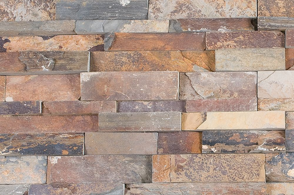 5 types of stone siding for homes stone siding stone for Exterior natural stone for houses