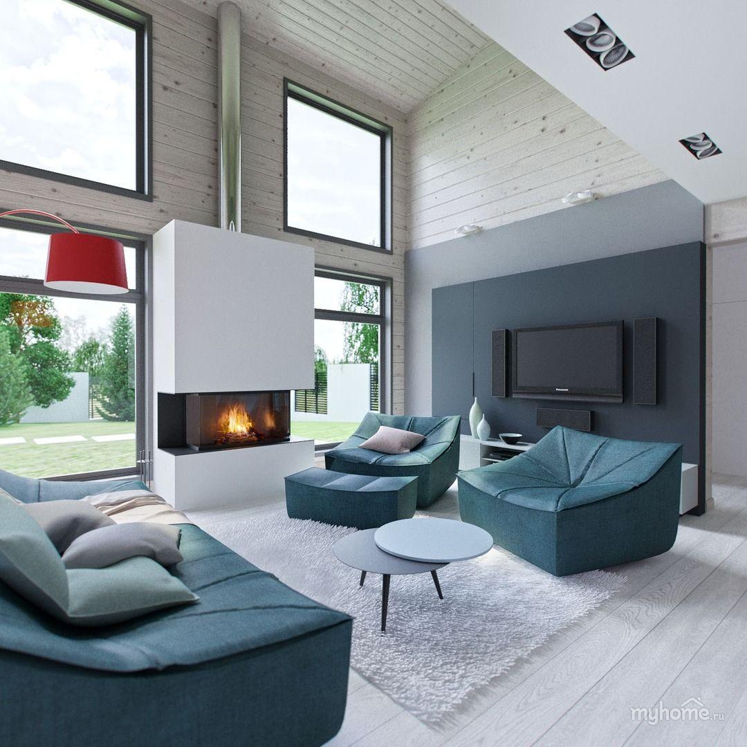 хранилища фото домов с дизайнером минимализма очевидно, что слова