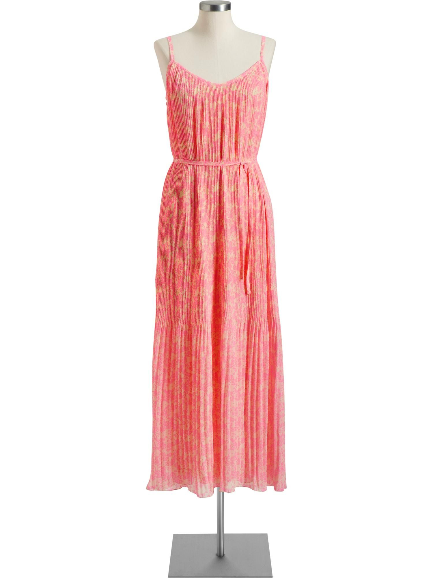 old navy maxi dress. makes me want spring to come quicker! | Clothes ...