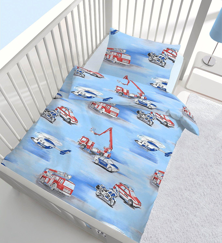bettw sche biber jungen biber bettw sche f r jungen. Black Bedroom Furniture Sets. Home Design Ideas