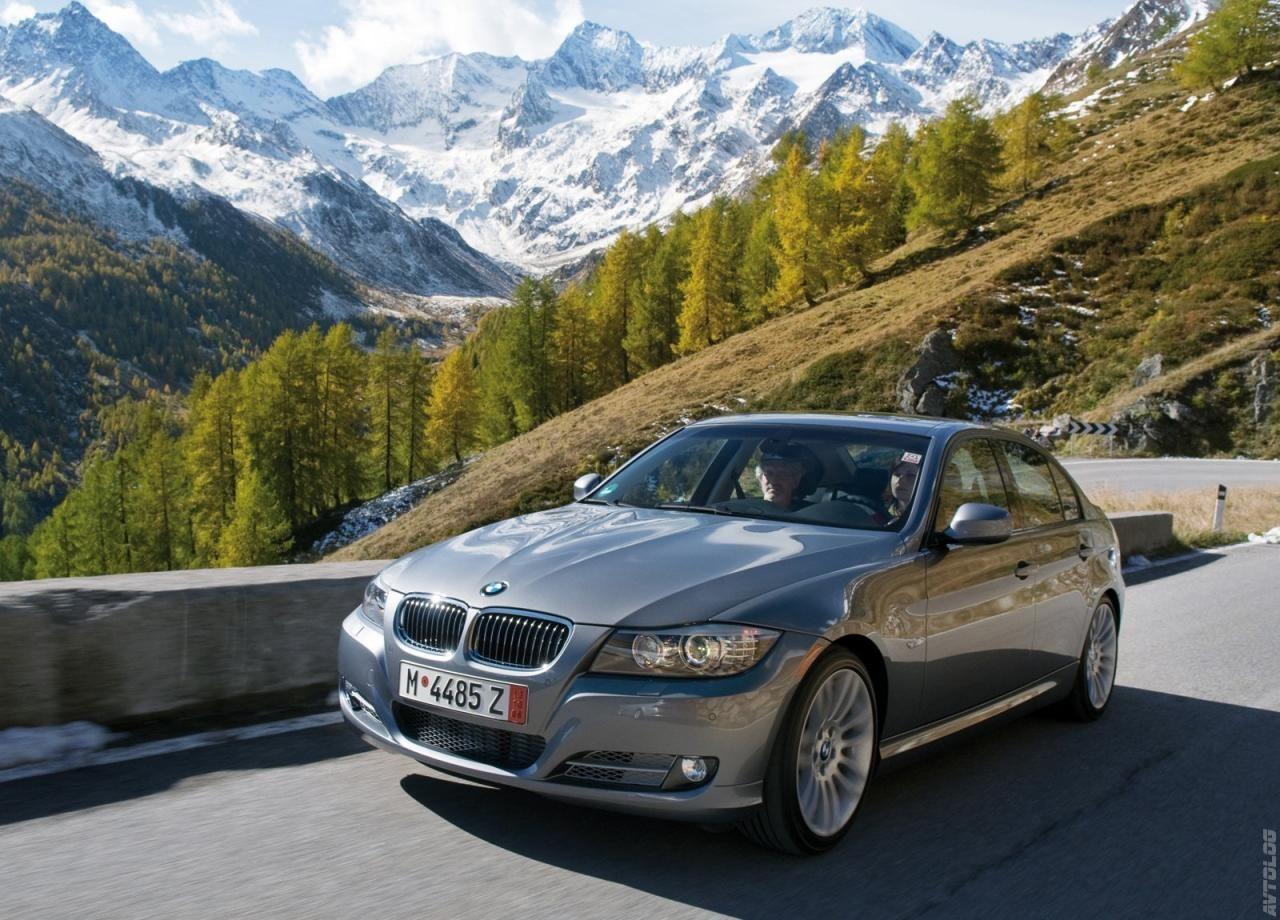 2009 BMW 335d BluePerformance | BMW | Pinterest | BMW, Bavarian ...
