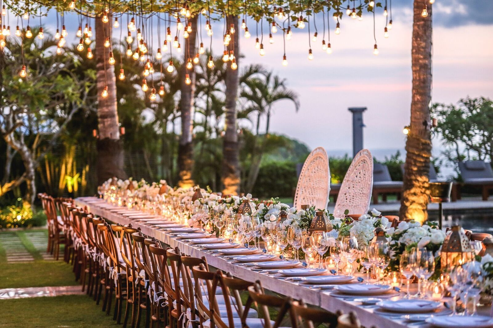 Your bali wedding bali event hire wedding planners we love your bali wedding bali event hire wedding planners we love reception ideas junglespirit Gallery