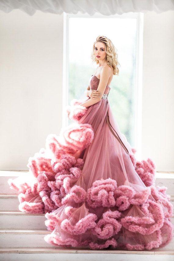 Fantástico Vestido De Novia Inspirado Asiático Fotos - Ideas de ...