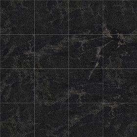 Textures Texture Seamless Soapstone Black Marble Tile Texture Seamless 14141 Textures Architecture Tiles Interi Black Marble Tile Tiles Texture Texture