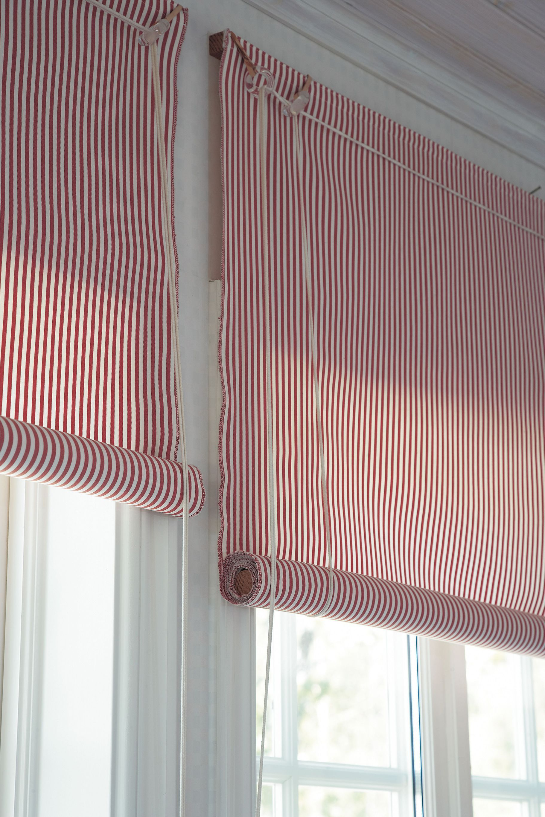 Bamboo Sliding Panel Track Blinds: Pin On Perfect