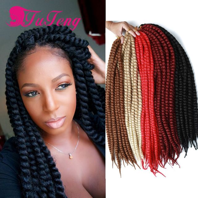 Havana mambo twist xpressions kanekalon braiding hair extension havana mambo twist on sale at reasonable prices buy havana mambo twist xpressions kanekalon braiding hair extension havana mambo twist colored hair pmusecretfo Choice Image
