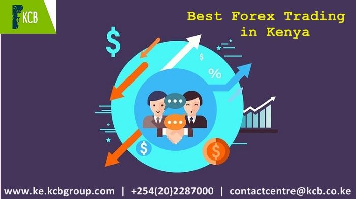 forex trading for beginners in kenya