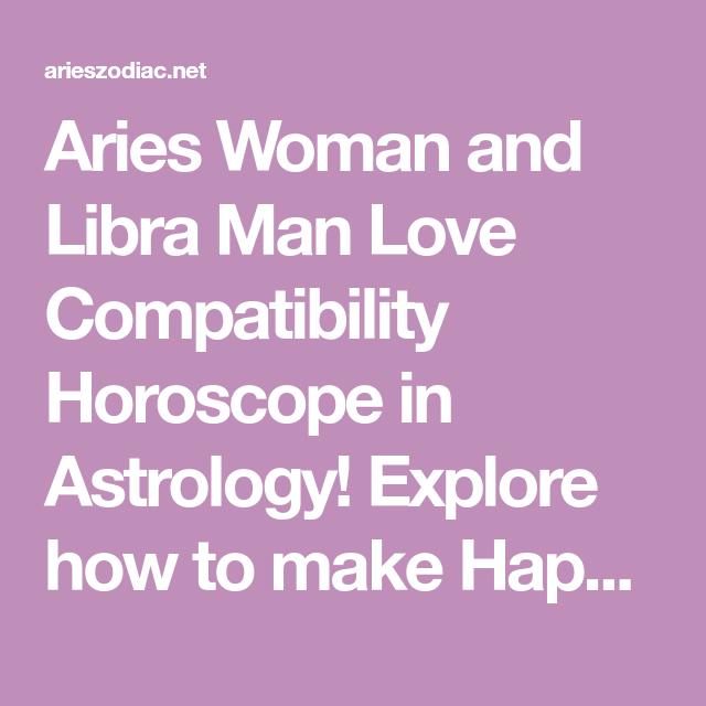 Horoscope Signs