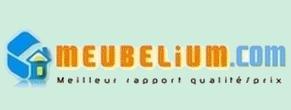 Meubelium Meubles Mobilier De Salon Chambre A Coucher Pas Cher Magasin Meuble
