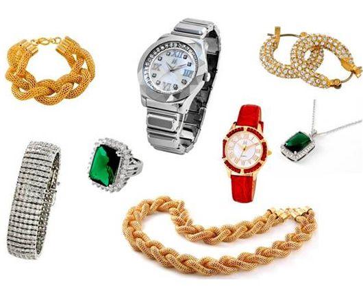 trump jewelry on qvc melania trump fall 2010 jewelry