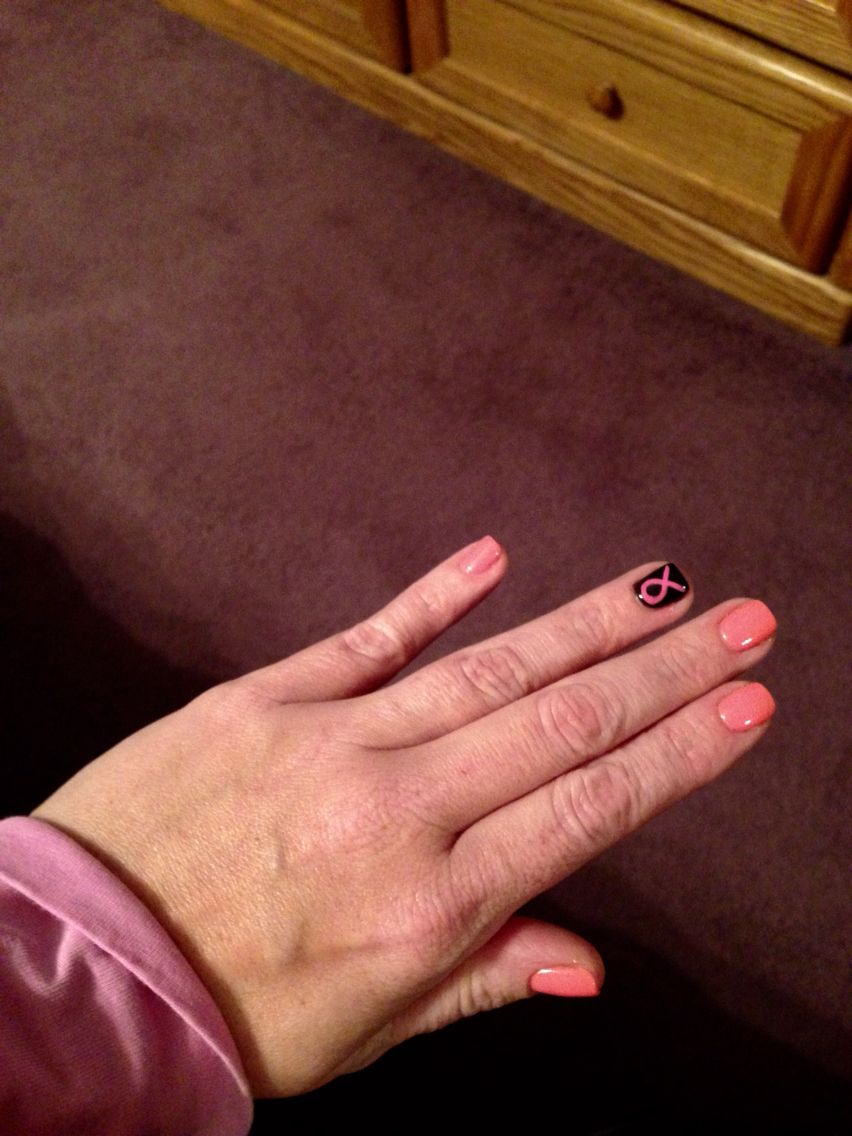 Kim at coco nails on rt 57 in Hackettstown did an awesome job on my nails! The picture doesn't do it justice!