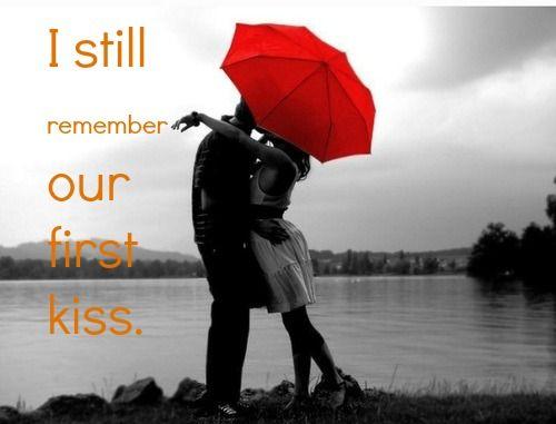 Beautiful Romantic Quotes Home Love Quotes Romantic Love Quotes