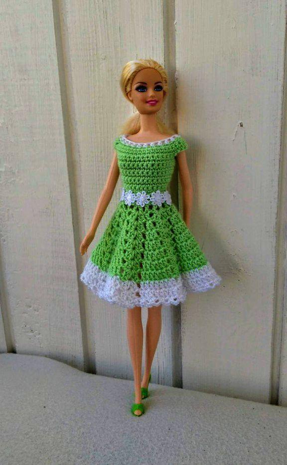 95a1a463e5740 Crochet Summer Dress Toddler opposite Crochet Dresses For Baby Girl ...