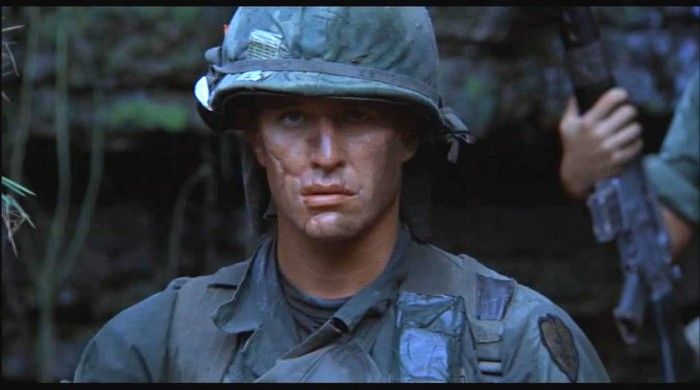 Image result for platoon tom berenger