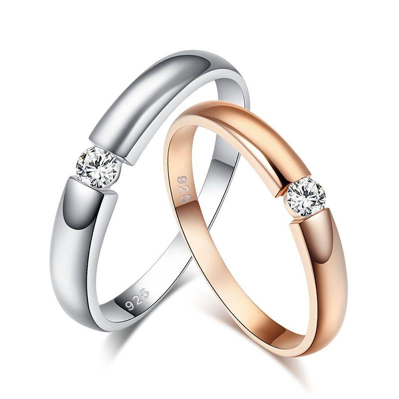 Cincin Kawin Emas Dan Palladium Diamond Shape Earrings Art Deco Engagement Ring Vintage Engagement Rings Sapphire