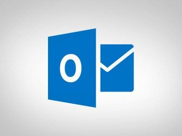 outlook360