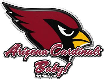 Arizona Cardinals Lets Do This Thing Sunday Good Luck Arizona Cardinals Football Nfl Arizona Cardinals Arizona Cardinals