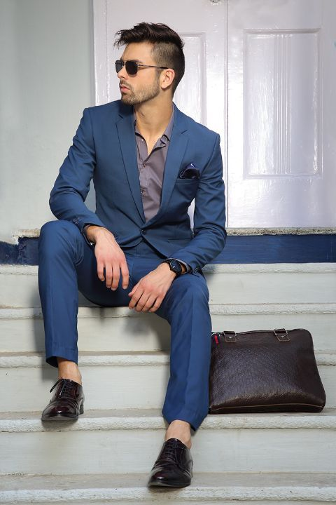 Where To Get The Menpartywear On Rent Theclothingrental Is A Best