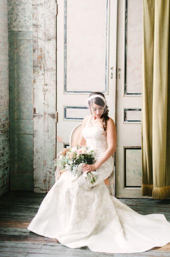 Vintage Metropolitan Building Wedding   Pinterest