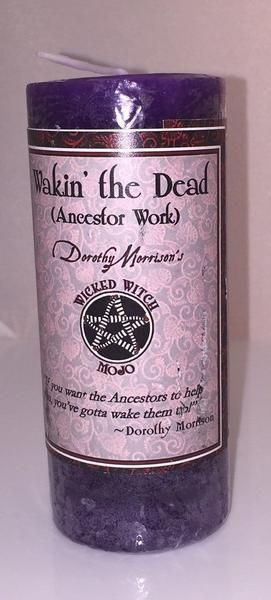 Wakin' the Dead MOJO Candle Coventry Creations Wicked Witch Ancestor Magick Candle #candlecolormeanings Wakin' the Dead MOJO Candle Coventry Creations Wicked Witch Ancestor Magick Candle #candlecolormeanings Wakin' the Dead MOJO Candle Coventry Creations Wicked Witch Ancestor Magick Candle #candlecolormeanings Wakin' the Dead MOJO Candle Coventry Creations Wicked Witch Ancestor Magick Candle #candlecolormeanings Wakin' the Dead MOJO Candle Coventry Creations Wicked Witch Ancestor Magick Candle # #candlecolormeanings