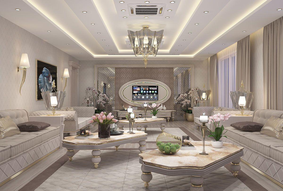 3d projeler zebrano mobilya livin large 2019 home for Mobilya design