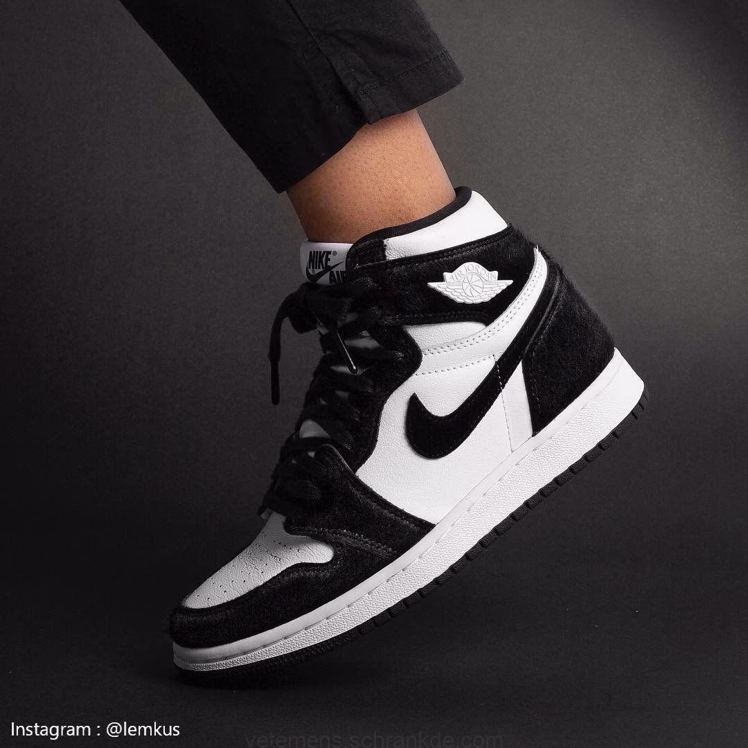 Jordan shoes girls, Nike air shoes