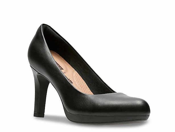 Women's Clarks Size 9.5 | DSW in 2020